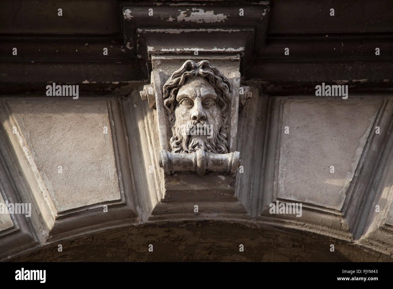 Key Stone Stockfotos & Key Stone Bilder - Alamy