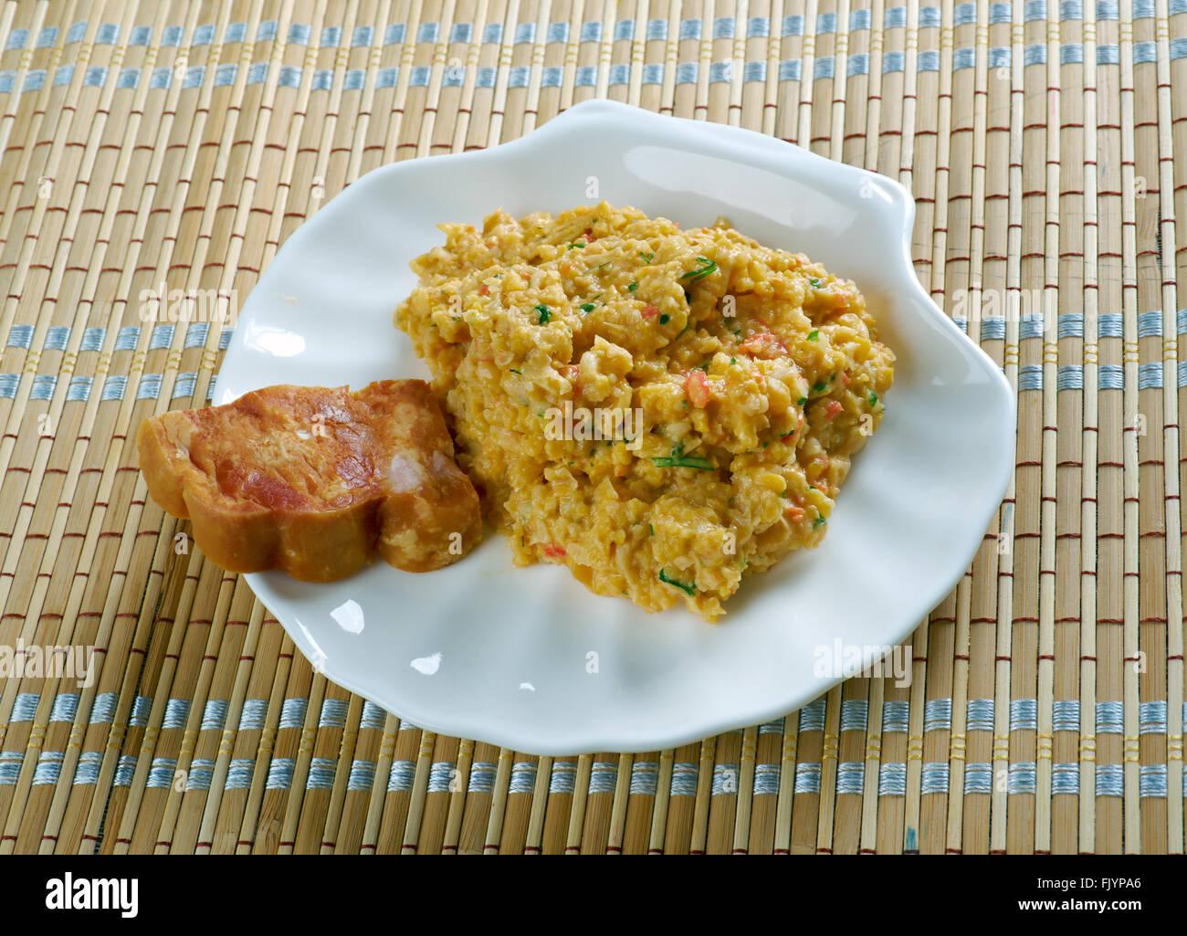 Slowenische Küche | Slowenische Kuche Stockfotos Slowenische Kuche Bilder Alamy