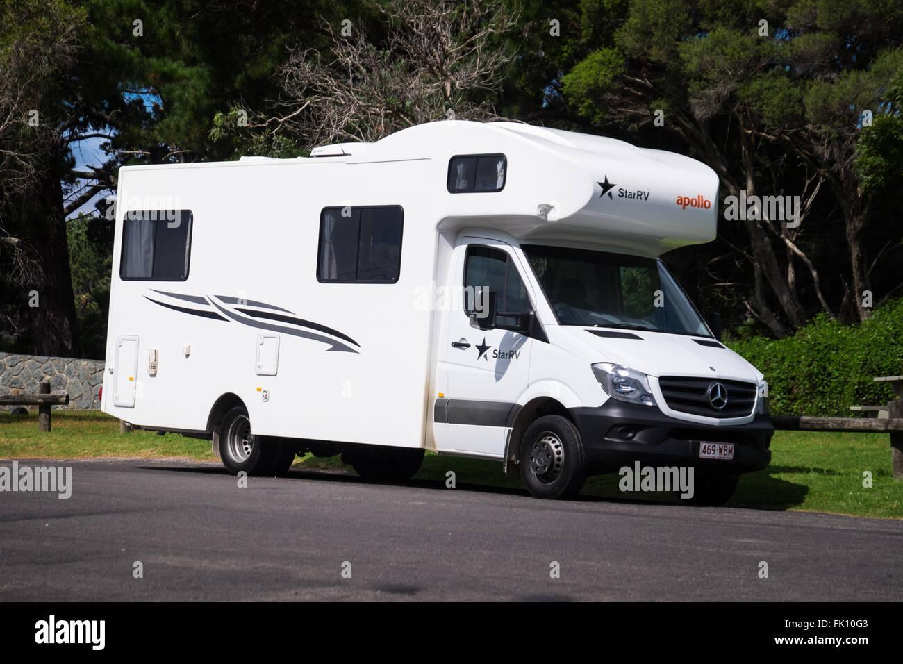 mercedes camper stockfotos mercedes camper bilder alamy. Black Bedroom Furniture Sets. Home Design Ideas