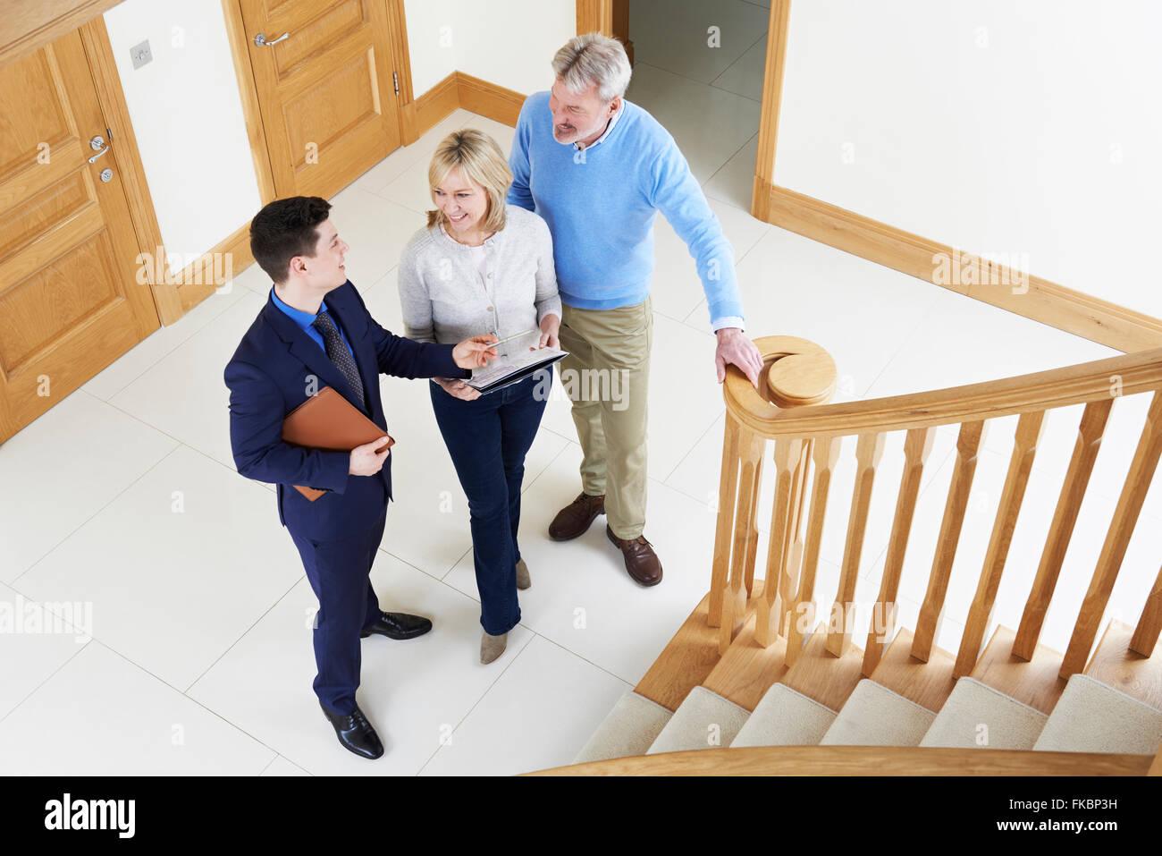 home ownership stockfotos home ownership bilder alamy. Black Bedroom Furniture Sets. Home Design Ideas
