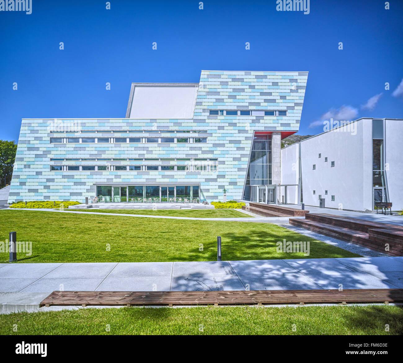 Dental Architecture Stockfotos & Dental Architecture Bilder - Alamy