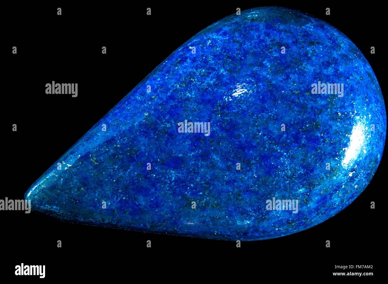 Lapis Lazuli Stockfotos und bilder Kaufen Alamy