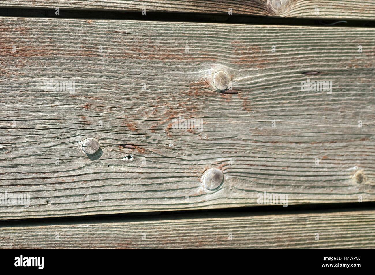 Bretter, Totholz, Brett, Struktur Stockbild
