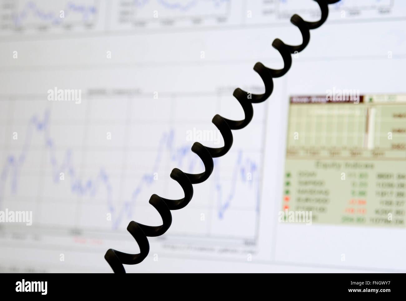 Berühmt Telefonkabel Farbcodetabelle Bilder - Elektrische Schaltplan ...