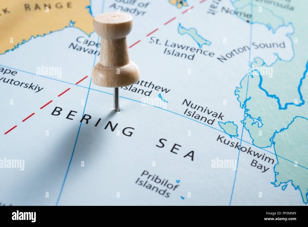 World Map Longitude Latitude Lines Stockfotos & World Map Longitude ...