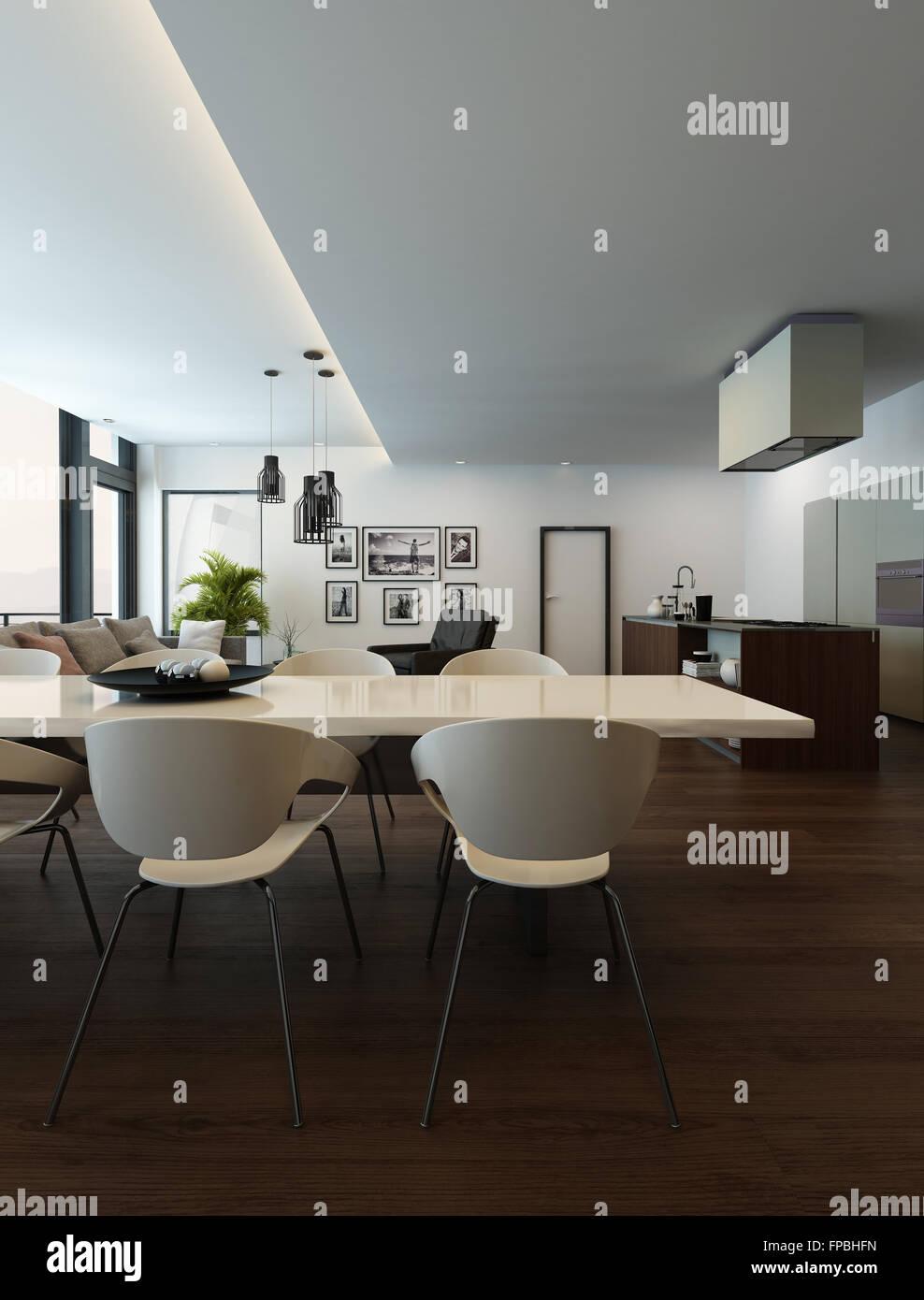 Syunpuu.com = Fensterdeko Gardinen Ideen Fur Licht Im Duschbereich ...