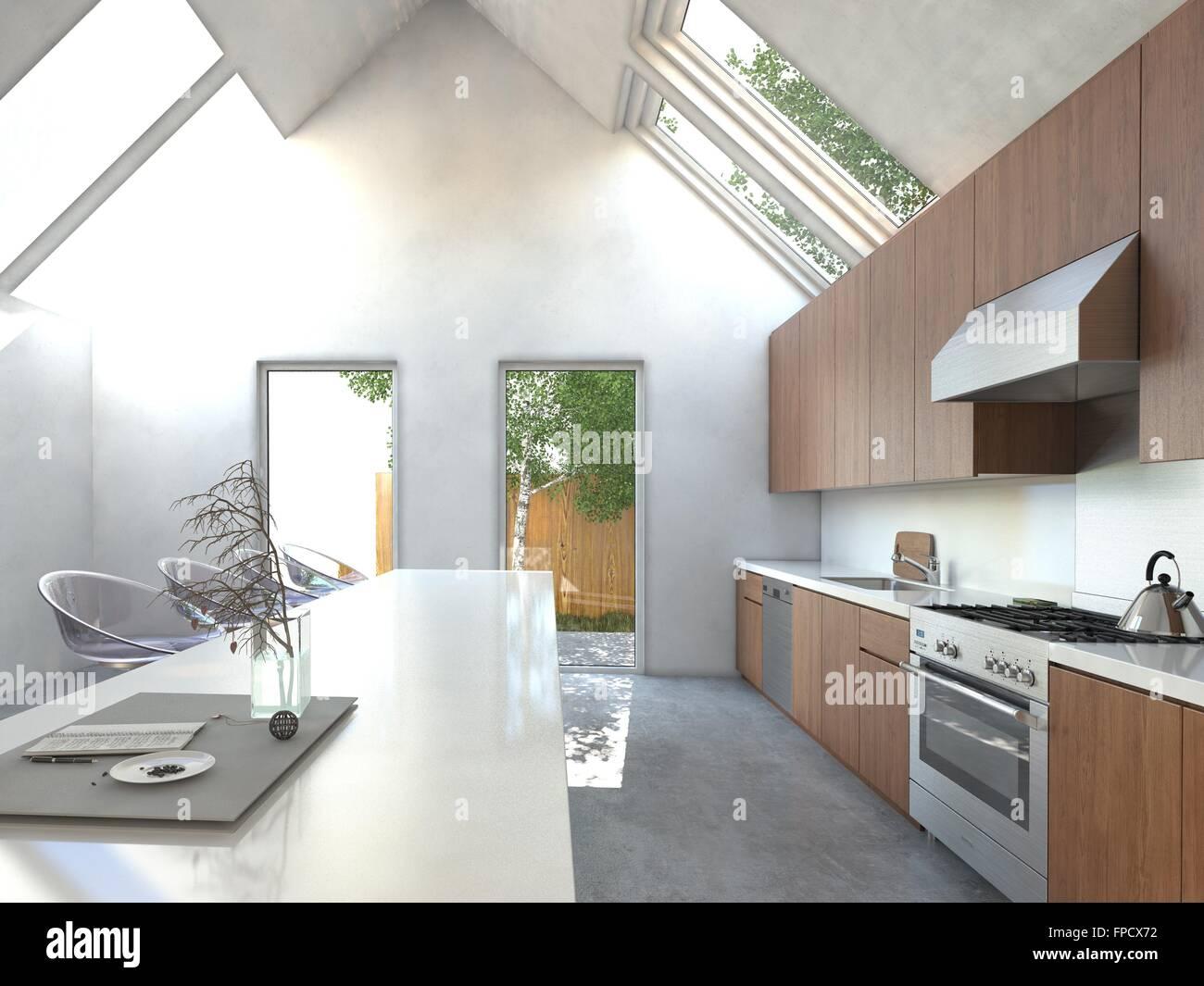 Tolle Bartheke Im Haus Bilder - Images for inspirierende Ideen für ...