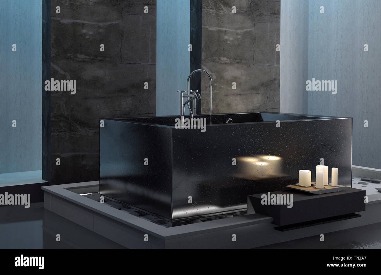 lighting freestanding stockfotos lighting freestanding bilder alamy. Black Bedroom Furniture Sets. Home Design Ideas