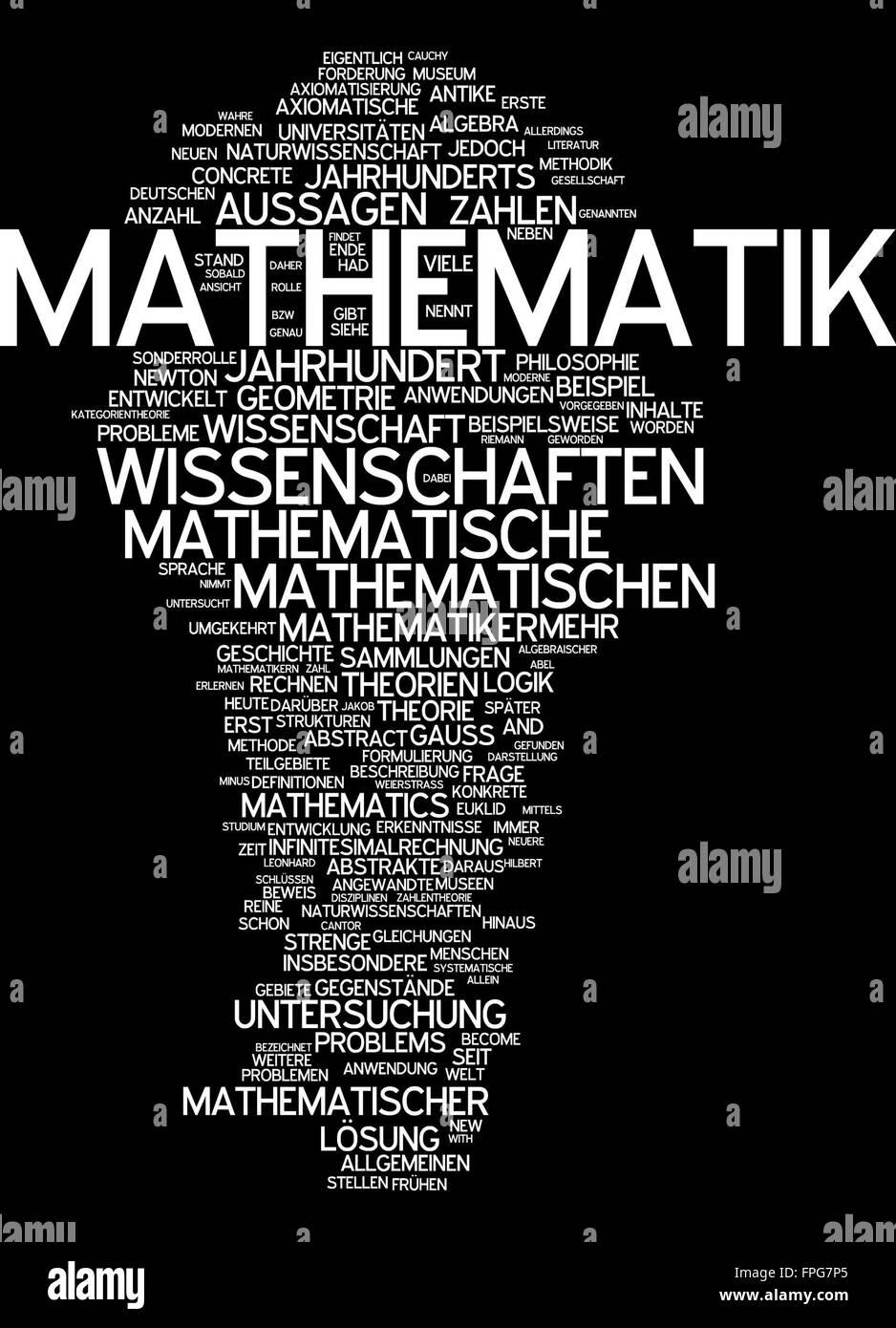 Niedlich Gleichungen Probleme Ideen - Übungen Mathe ...