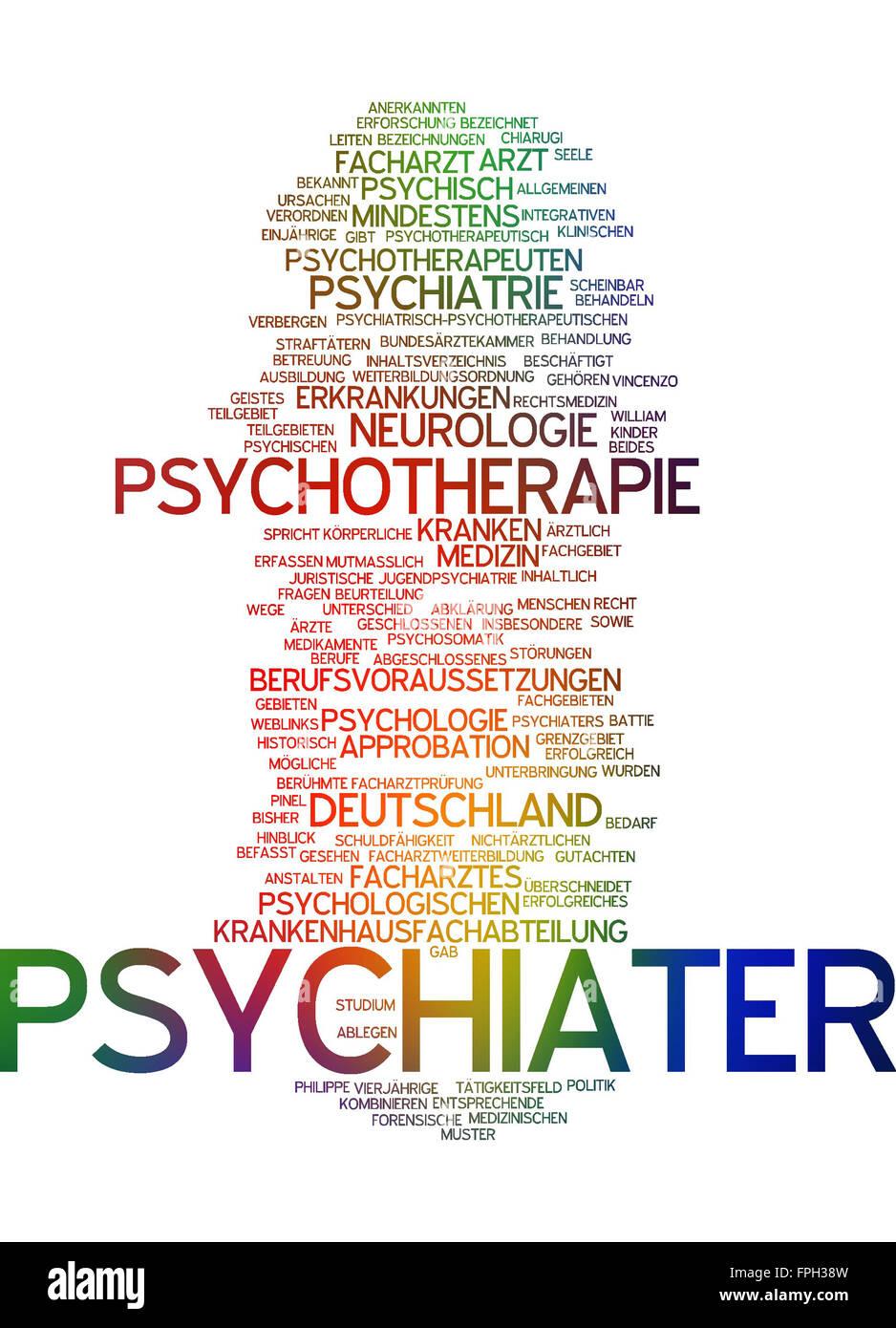 Bildergebnis für psychiatrische gutachten
