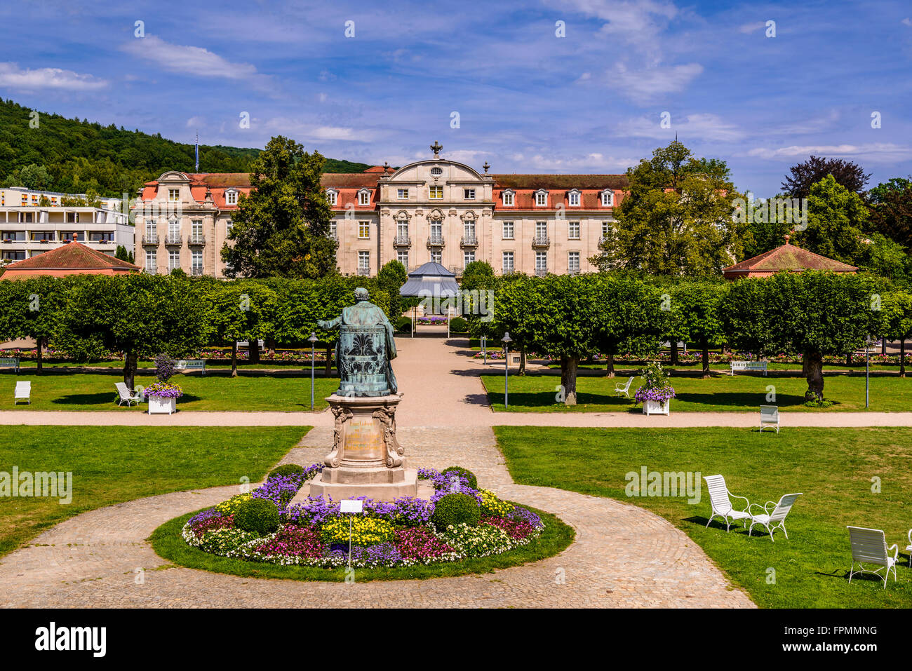 monument of ludwig i stockfotos monument of ludwig i bilder alamy. Black Bedroom Furniture Sets. Home Design Ideas