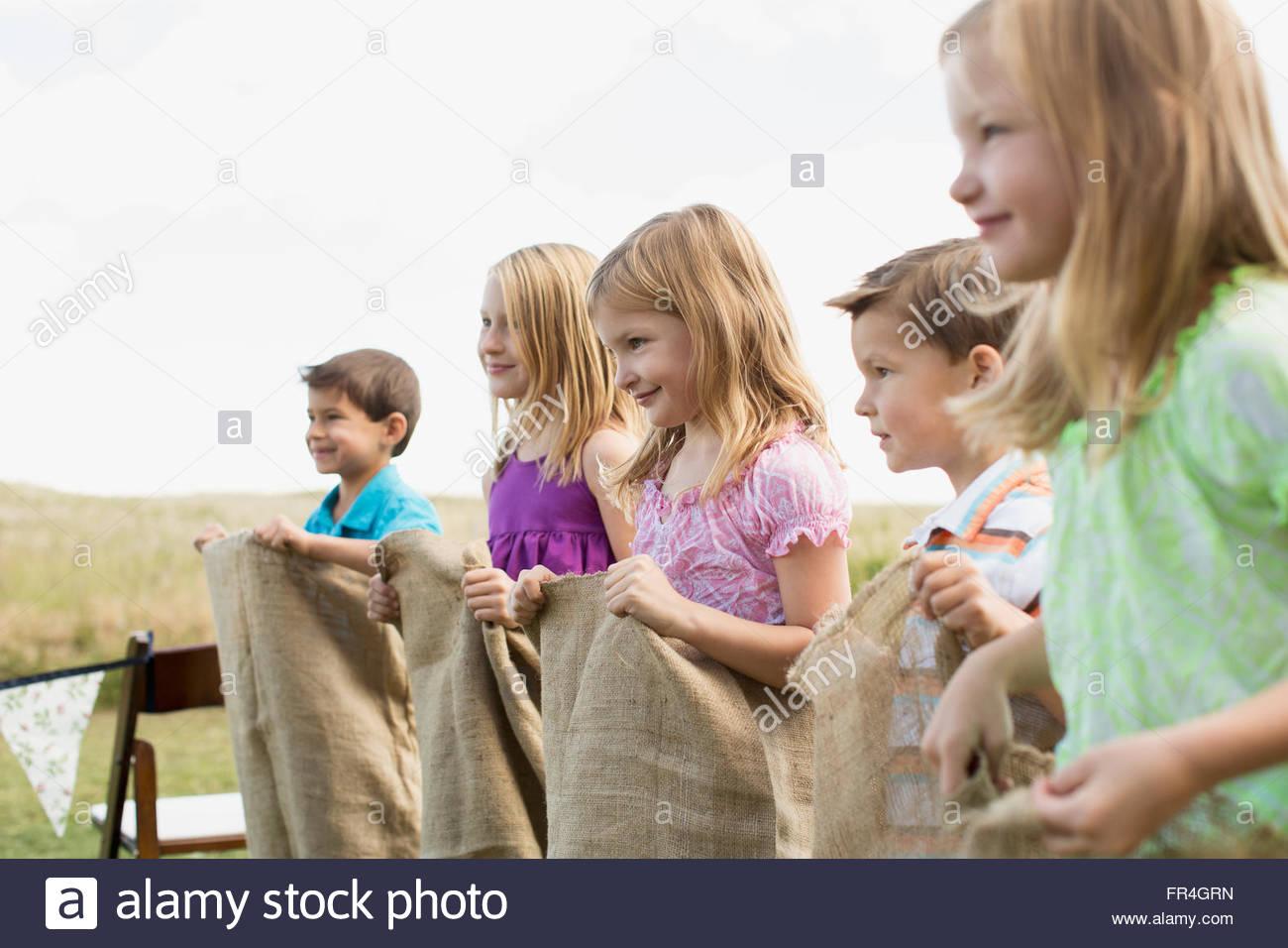 Eine Familie Gründen Stockfotos Eine Familie Gründen Bilder Alamy