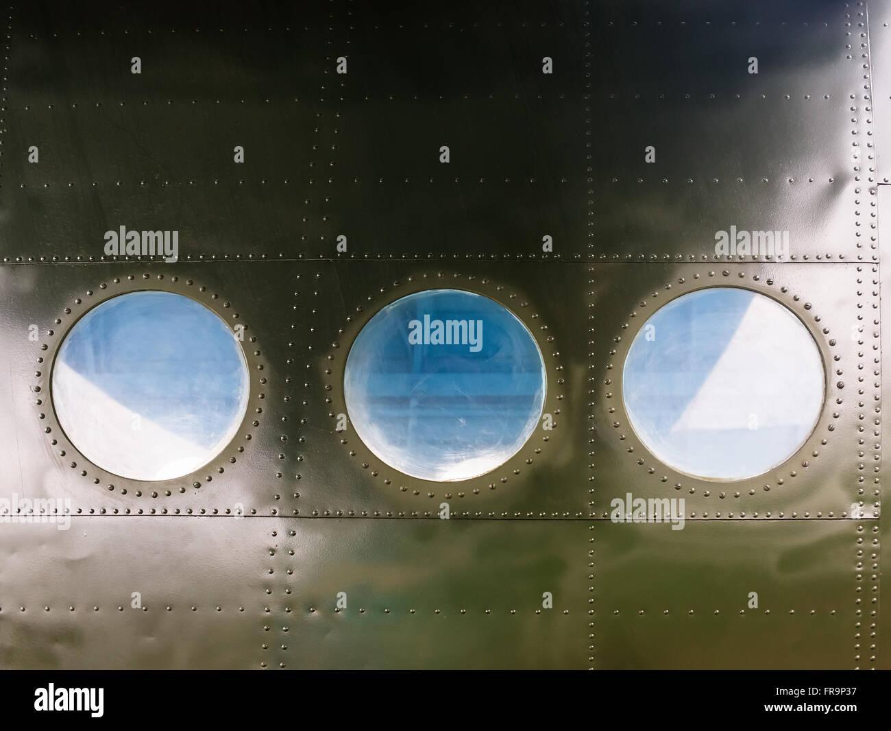 Bullaugen Fenster Stockfotos Bullaugen Fenster Bilder Alamy