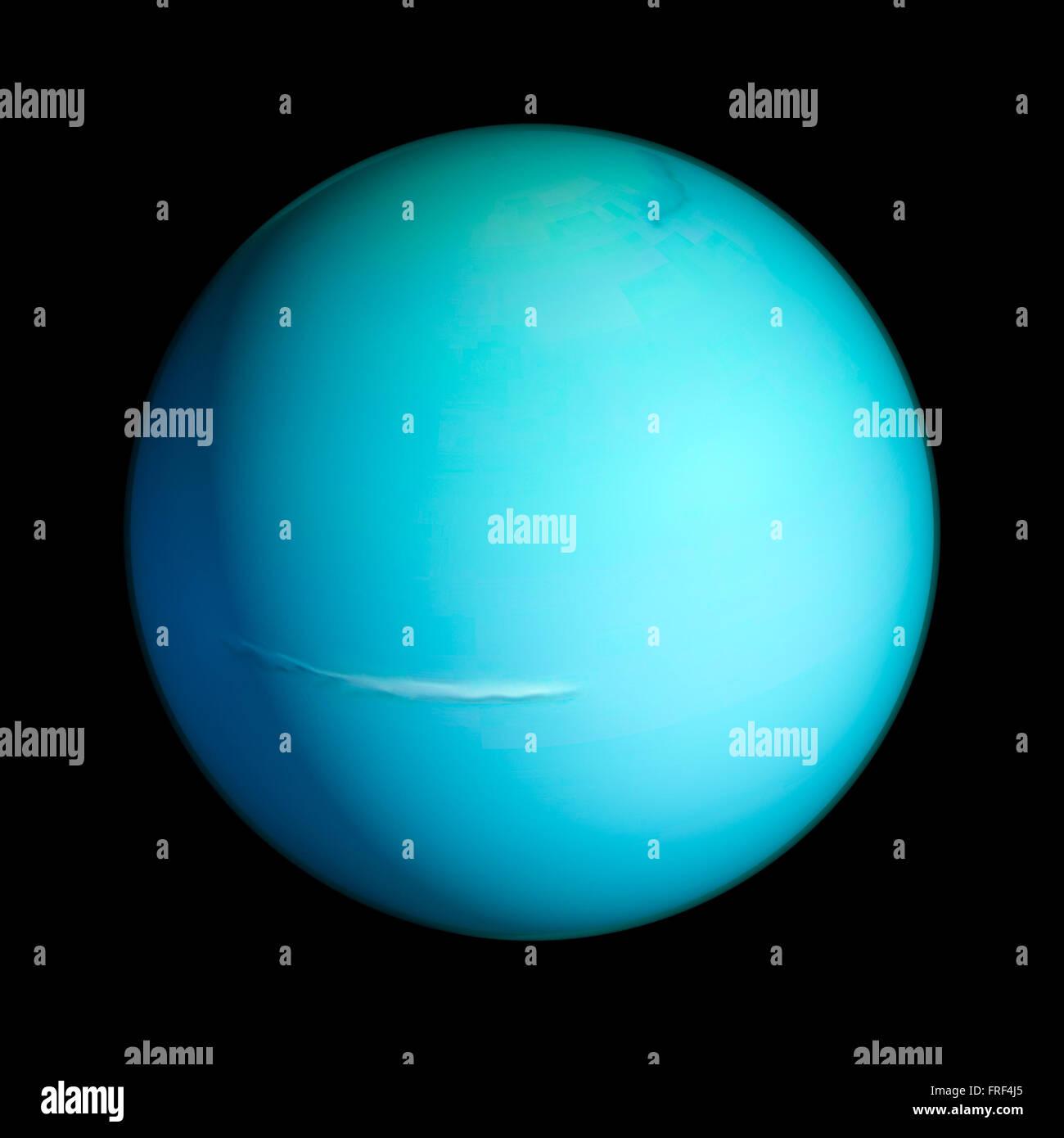 Niedlich Sonnensystem Malvorlagen Fotos - Druckbare Malvorlagen ...