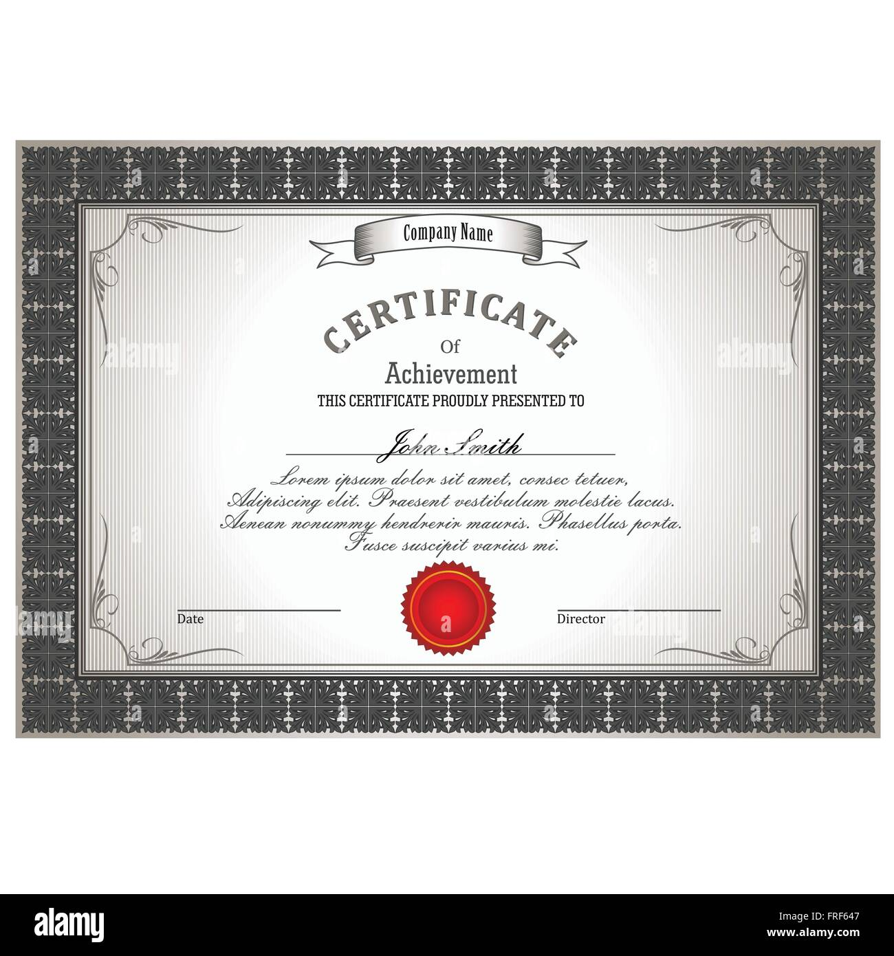 Antique Stock Certificate Stockfotos & Antique Stock Certificate ...