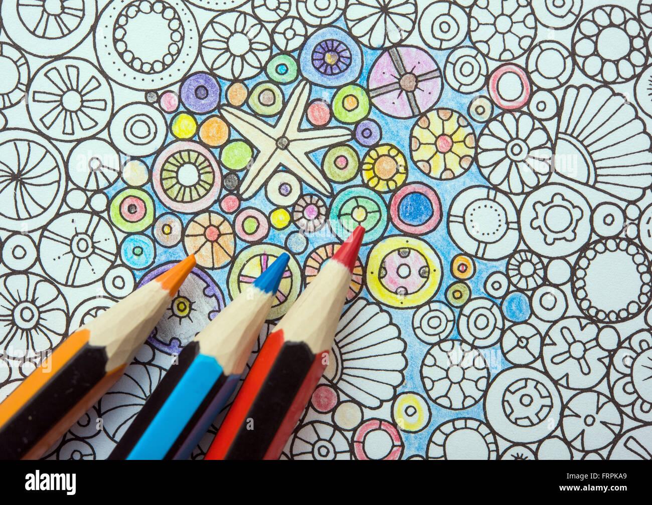 Großartig Bücher Färbung Seite Ideen - Beispielzusammenfassung ...