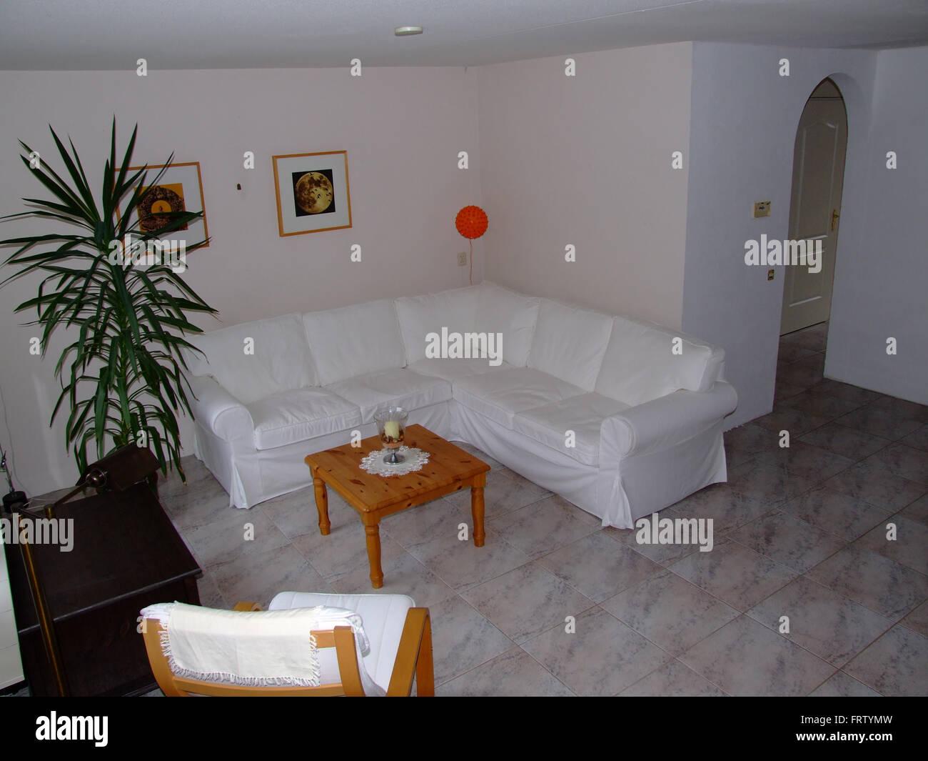 De Oude Wereld 71 Interieur Foto 3 Stockbild