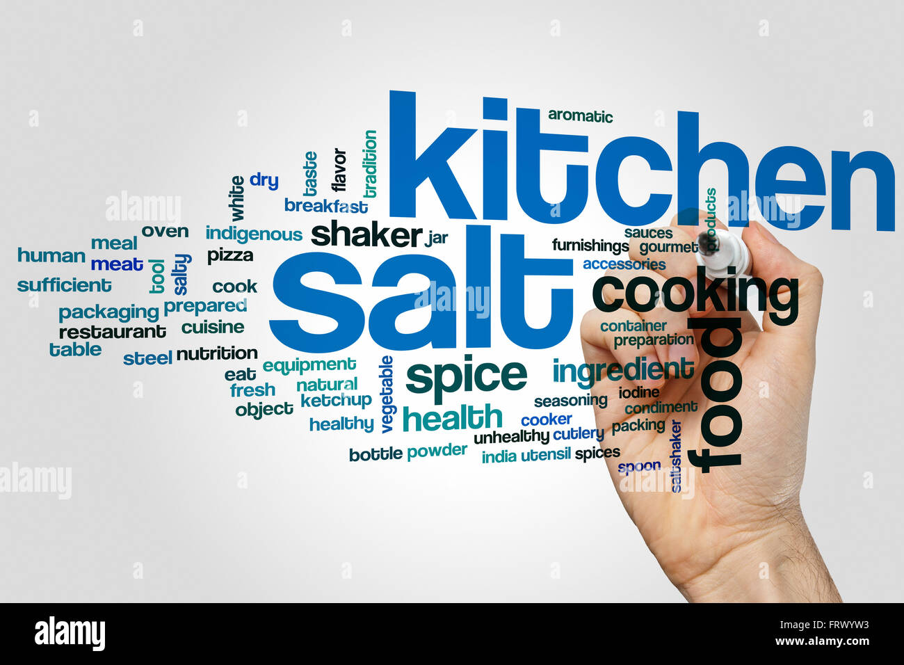 Cuisine Word Cloud Stockfotos & Cuisine Word Cloud Bilder - Seite 2 ...