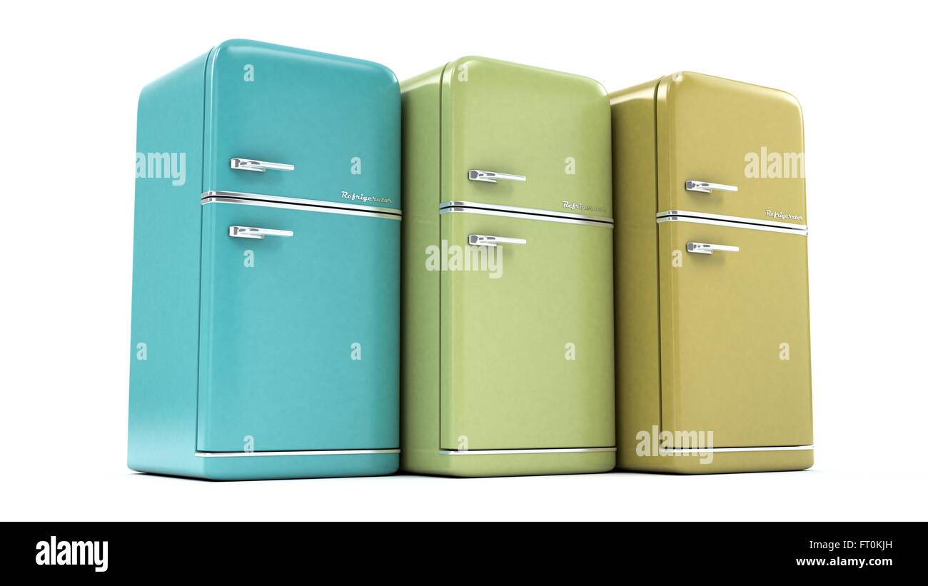 Retro Kühlschrank Usa : Flaschenkühlschrank klein neu stylischer retro mini kühlschrank