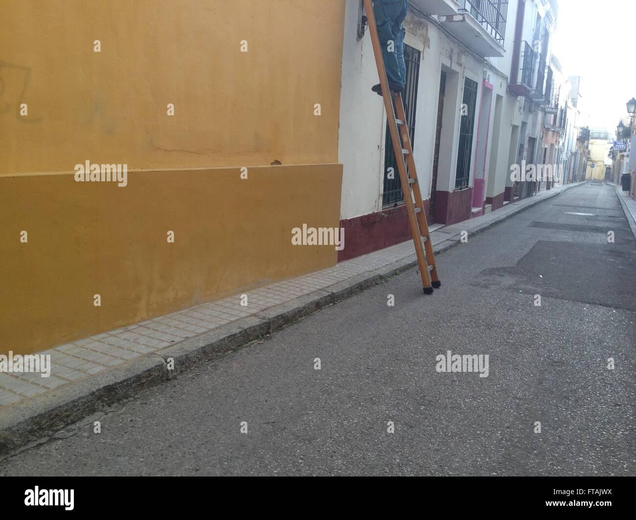 Ausgezeichnet Hähnchen Draht Stuck Und Teerpapier Fotos - Schaltplan ...