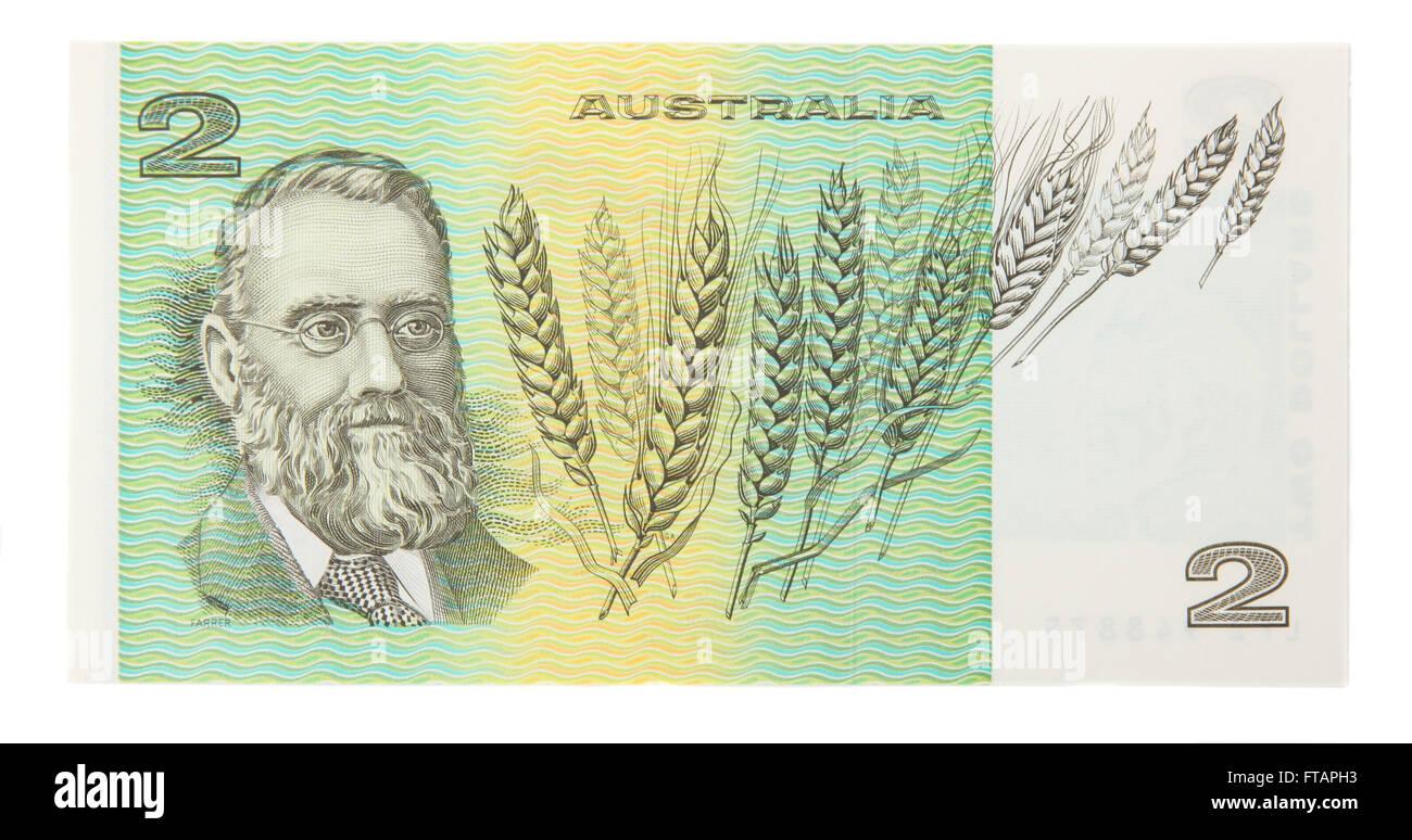 Australisches mädchen, das barbados-kerl datiert