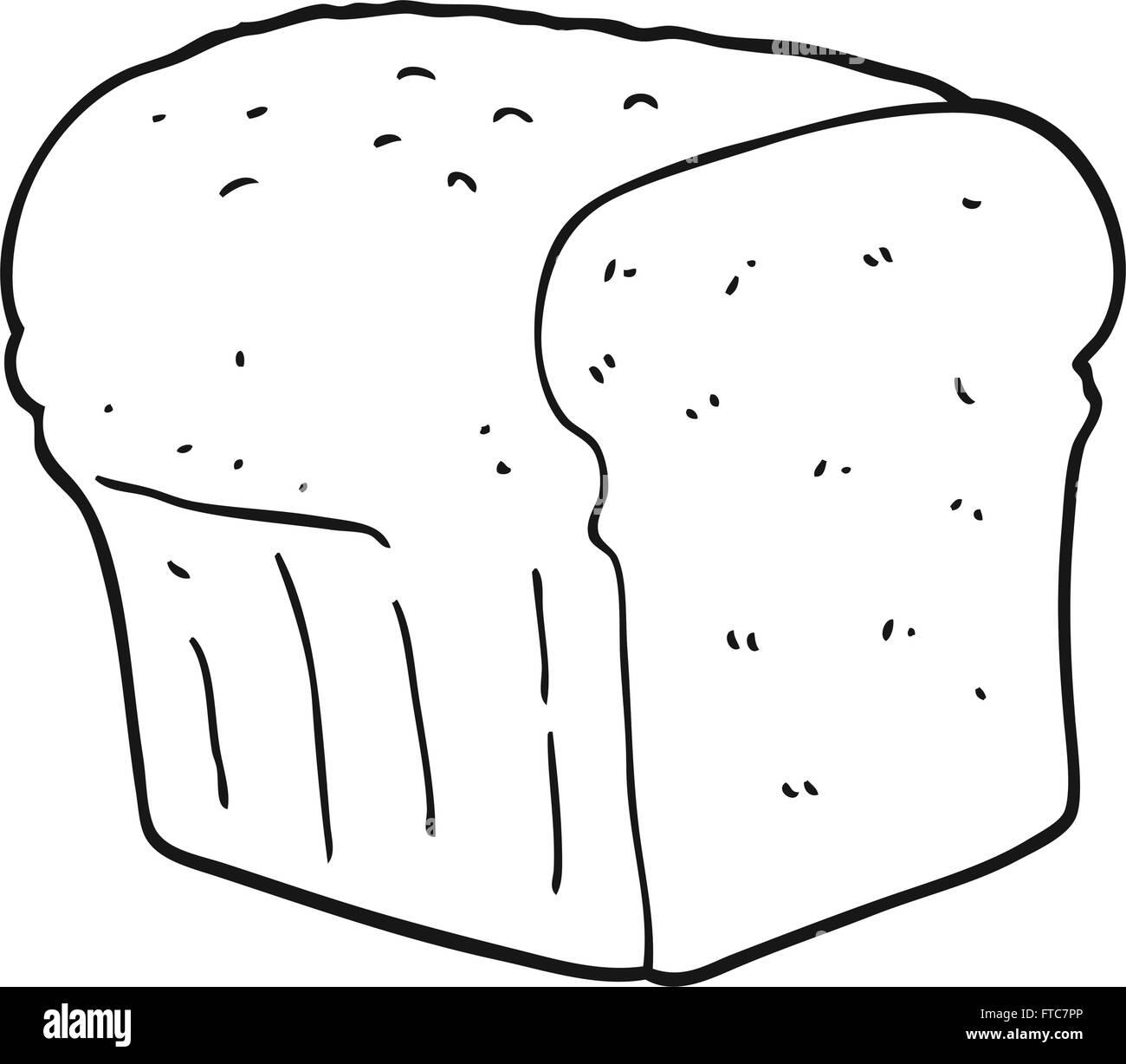 Niedlich Ausmalbilder Brot Galerie - Malvorlagen Von Tieren - ngadi.info