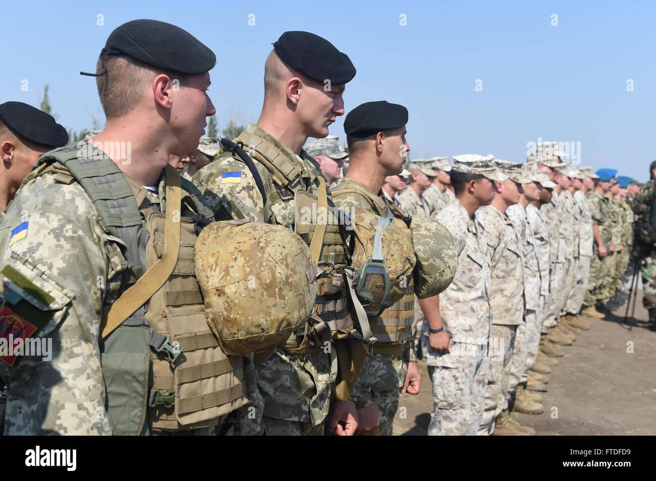 Gemütlich Marine Corps Bilderrahmen Fotos - Benutzerdefinierte ...