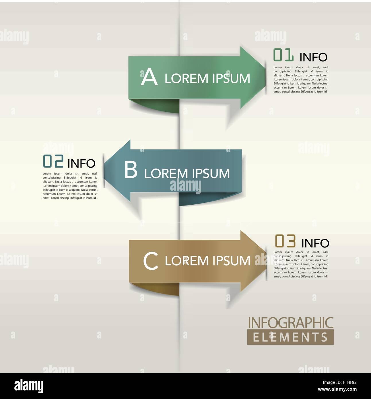 Ziemlich Tiefe Diagrammvorlage Bilder - Entry Level Resume Vorlagen ...