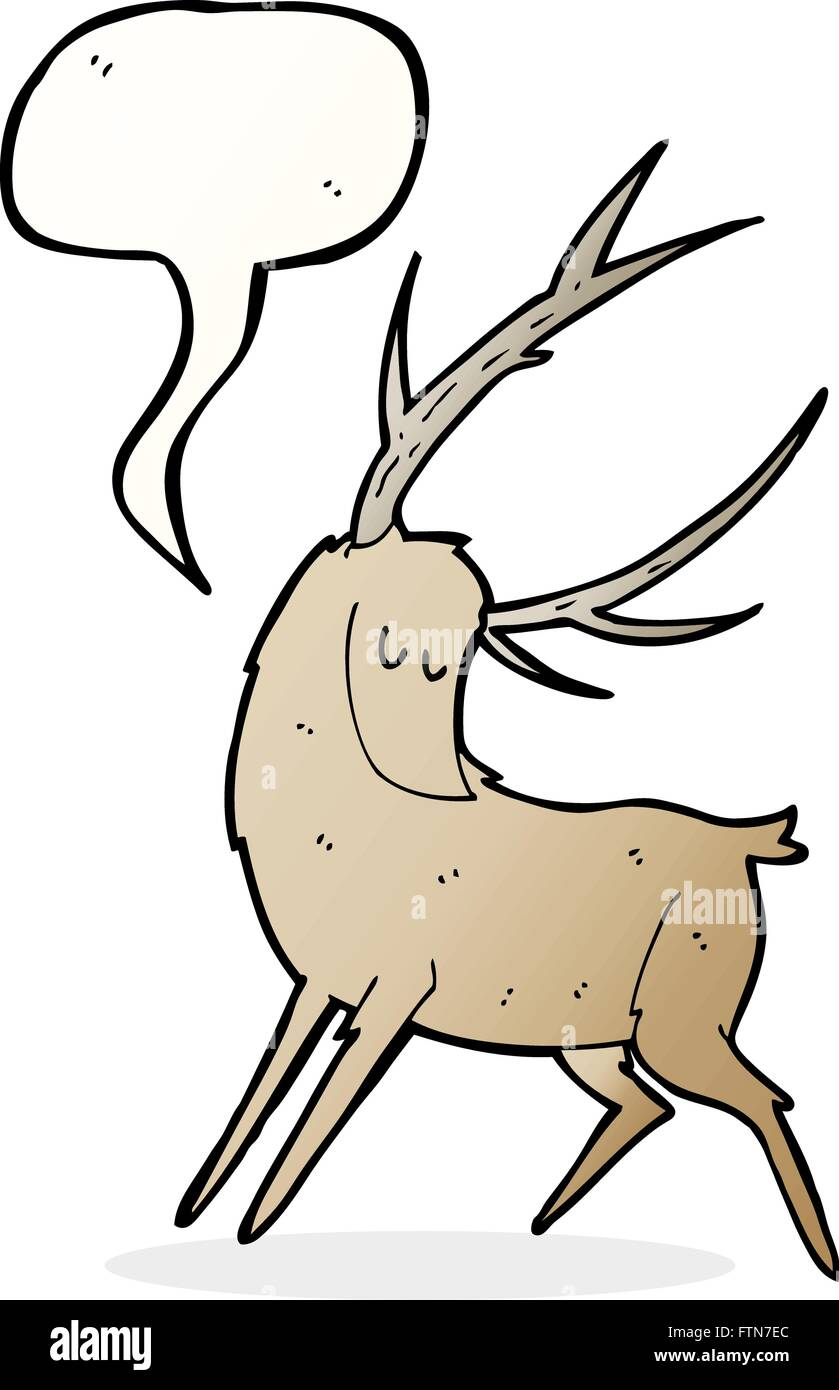 Deer Vectors Stockfotos & Deer Vectors Bilder - Seite 70 - Alamy