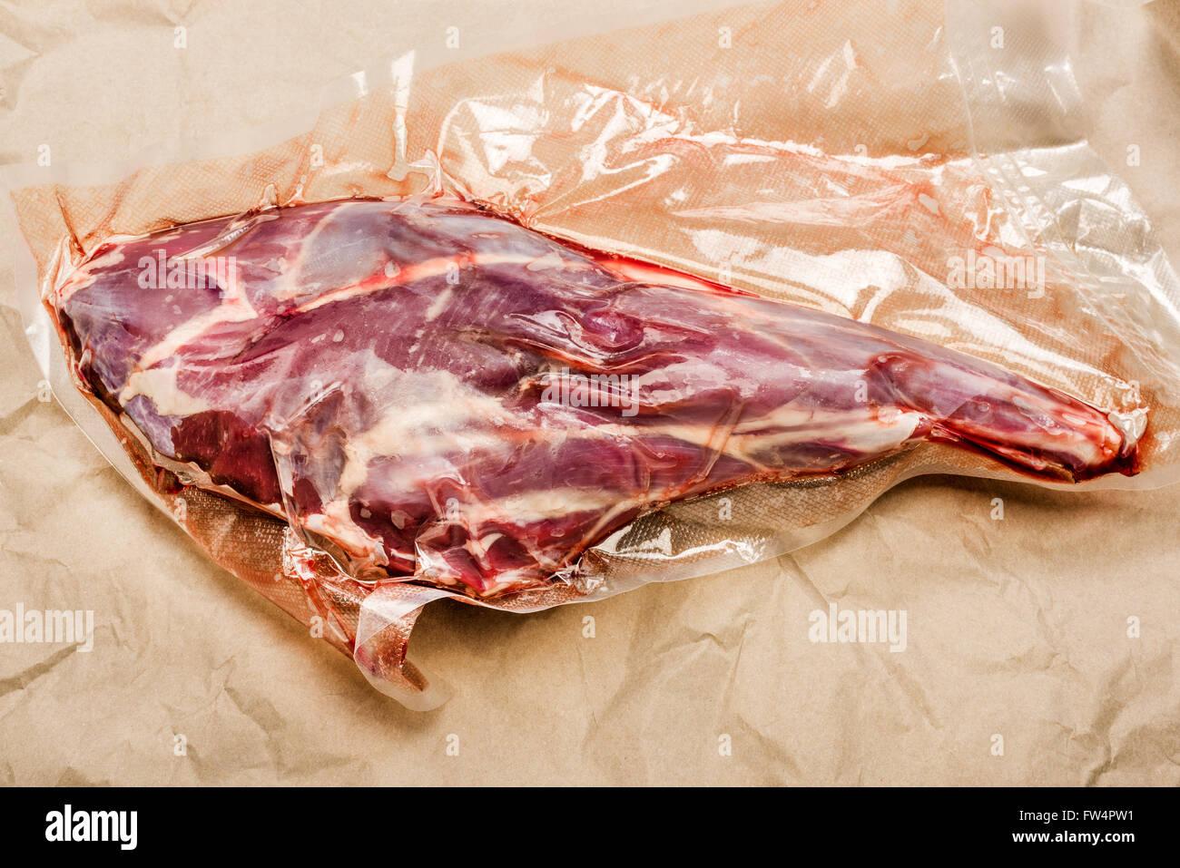 Long Bone Stockfotos & Long Bone Bilder - Alamy