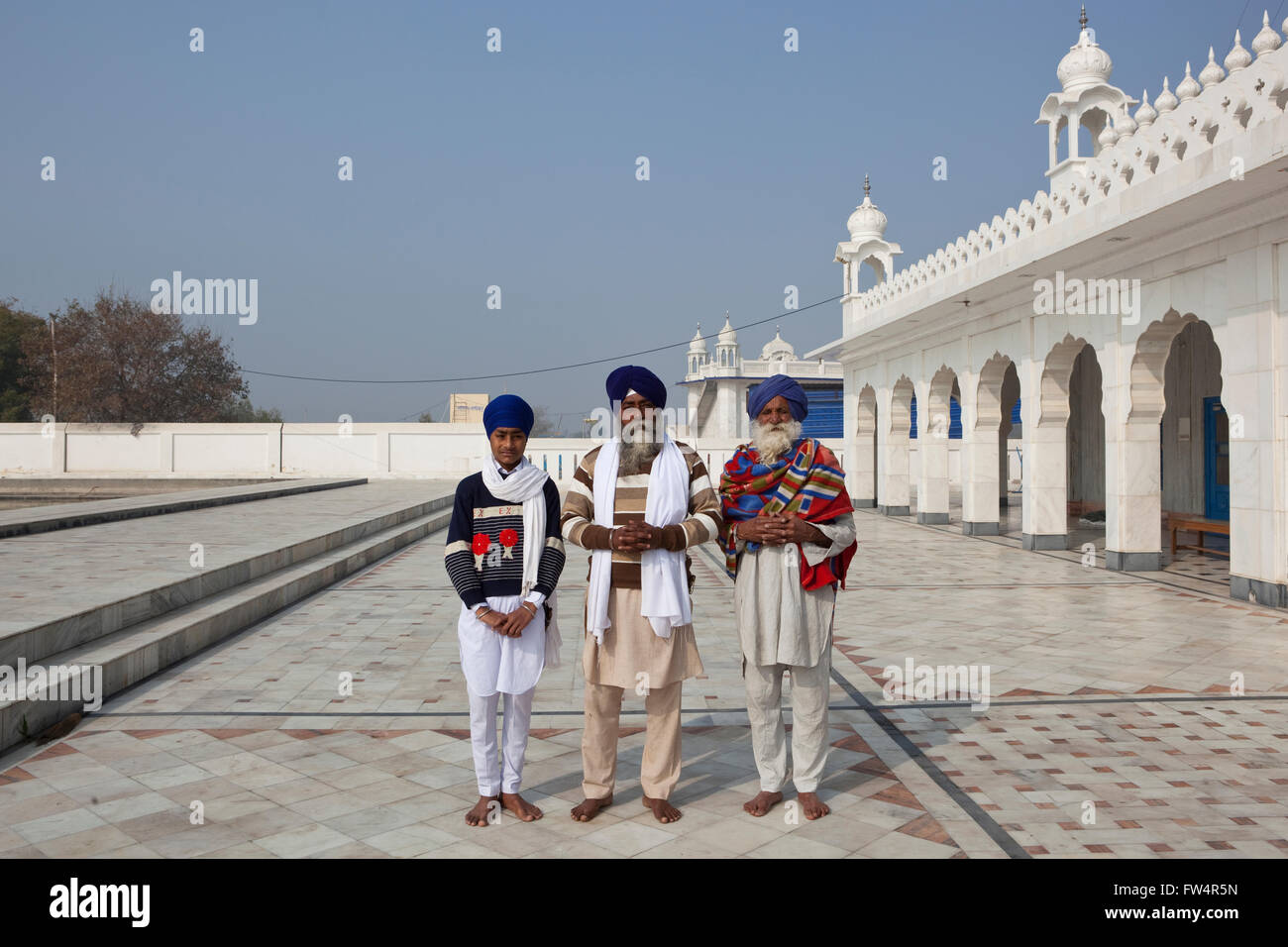 Punjabi frauen auf der suche nach männer crigslist