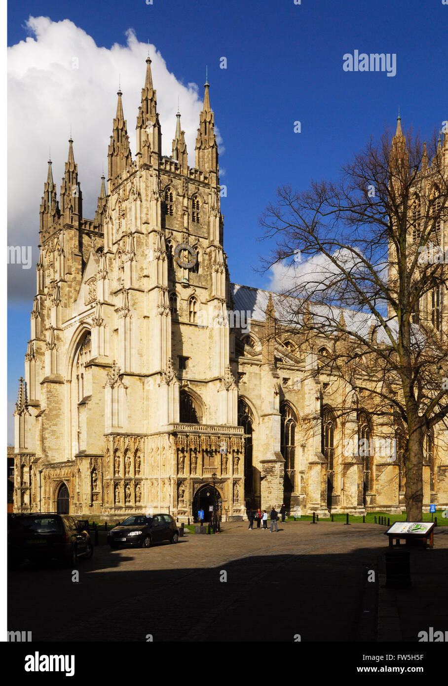 Dating-Damen-Telefonnummern