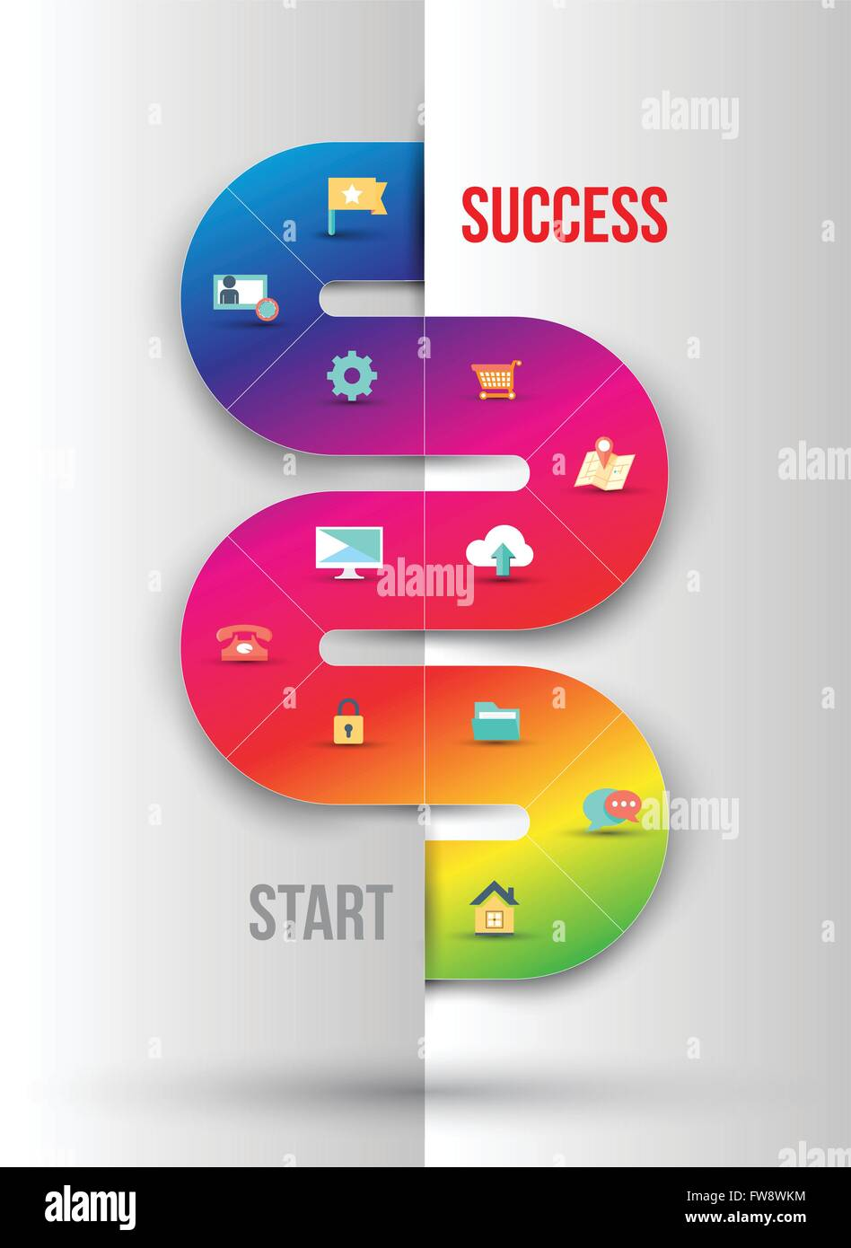 Berühmt Wöchentliche Produktivität Bericht Vorlage Zeitgenössisch ...