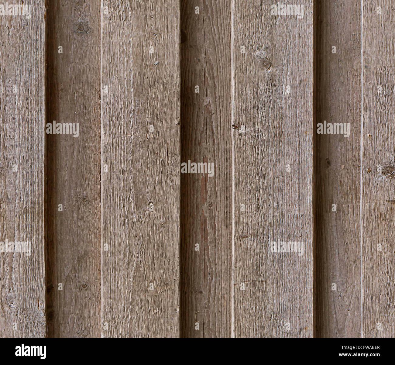hd seamless texture stockfotos hd seamless texture bilder alamy. Black Bedroom Furniture Sets. Home Design Ideas