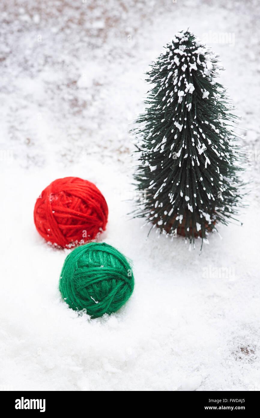 Beautiful Häkeln Weihnachtsbaum Muster Picture Collection - Decke ...