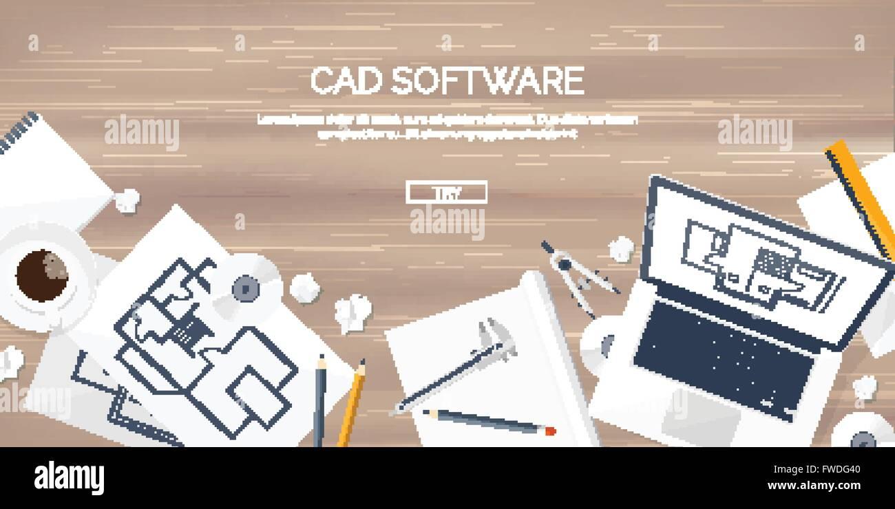 Ungewöhnlich Software Online Skizzieren Bilder - Elektrische ...