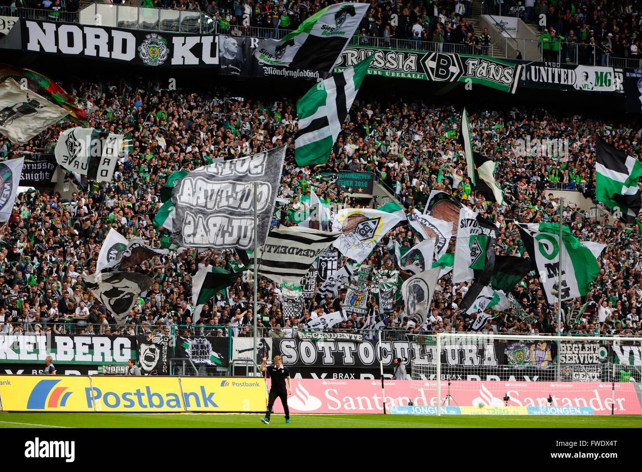 Hertha Gegen Mönchengladbach
