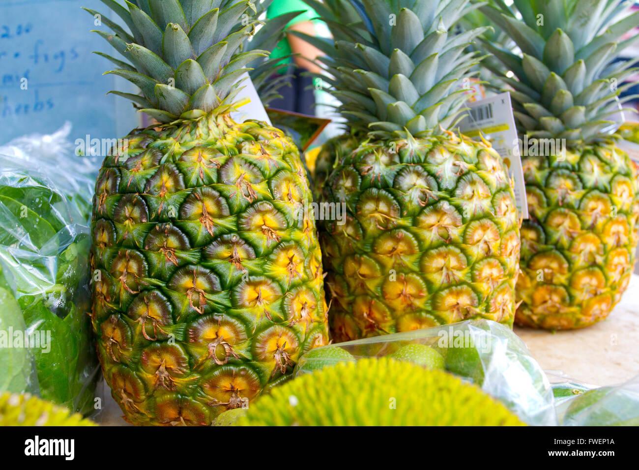 Erfreut Früchte Und Gemüse Färben Zeitgenössisch - Druckbare ...