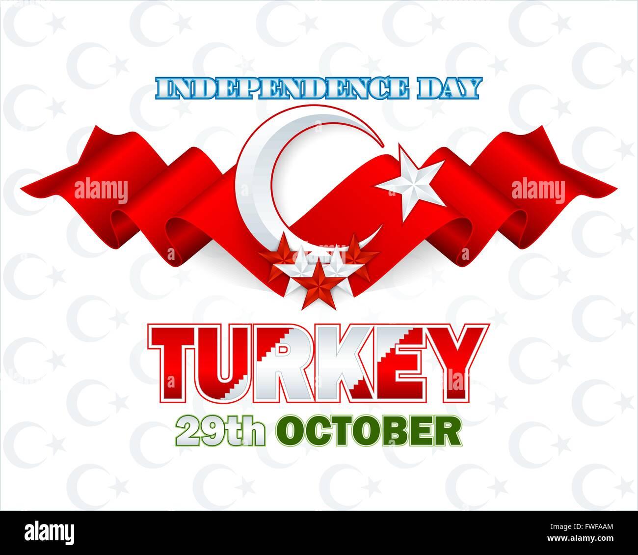 Ziemlich Türkei Druckbare Vorlage Zeitgenössisch - Entry Level ...