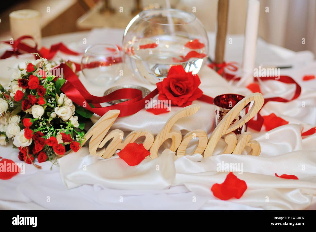 Dekoration Hochzeit Table Floral Arrangements Und Decorations