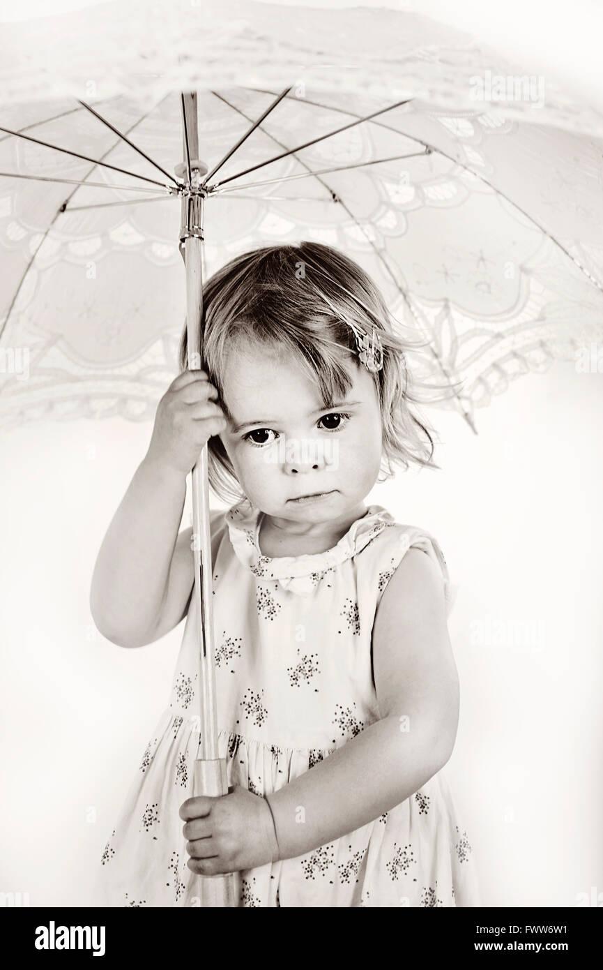 Künstlerisches Kind Stockfotos Künstlerisches Kind Bilder Alamy