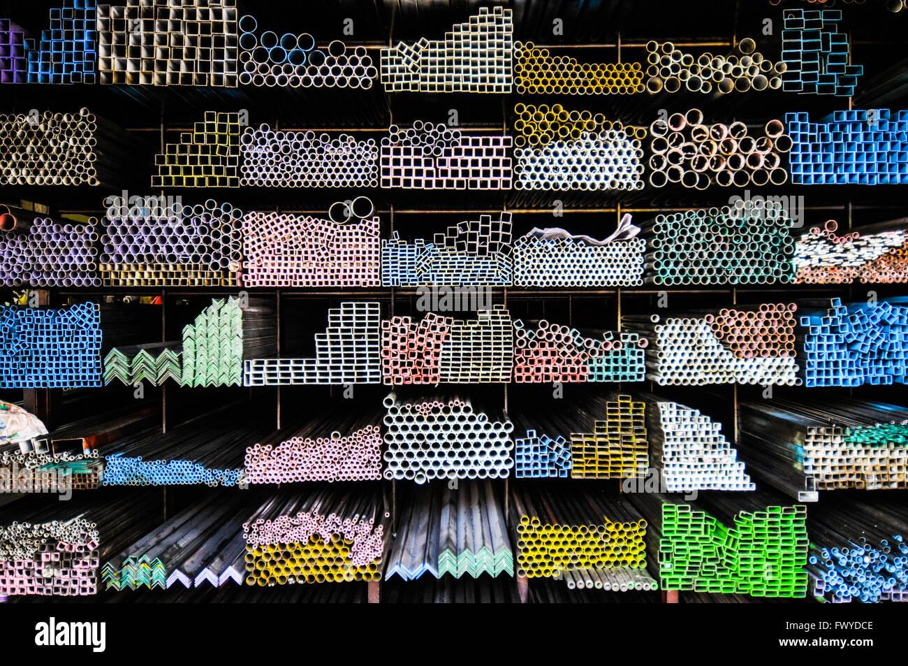 Hardware Shop Stockfotos & Hardware Shop Bilder - Seite 2 - Alamy