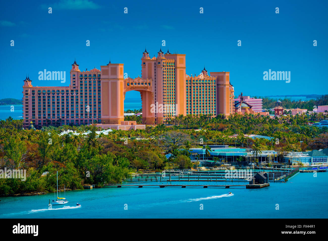 new casino hotel in nassau bahamas