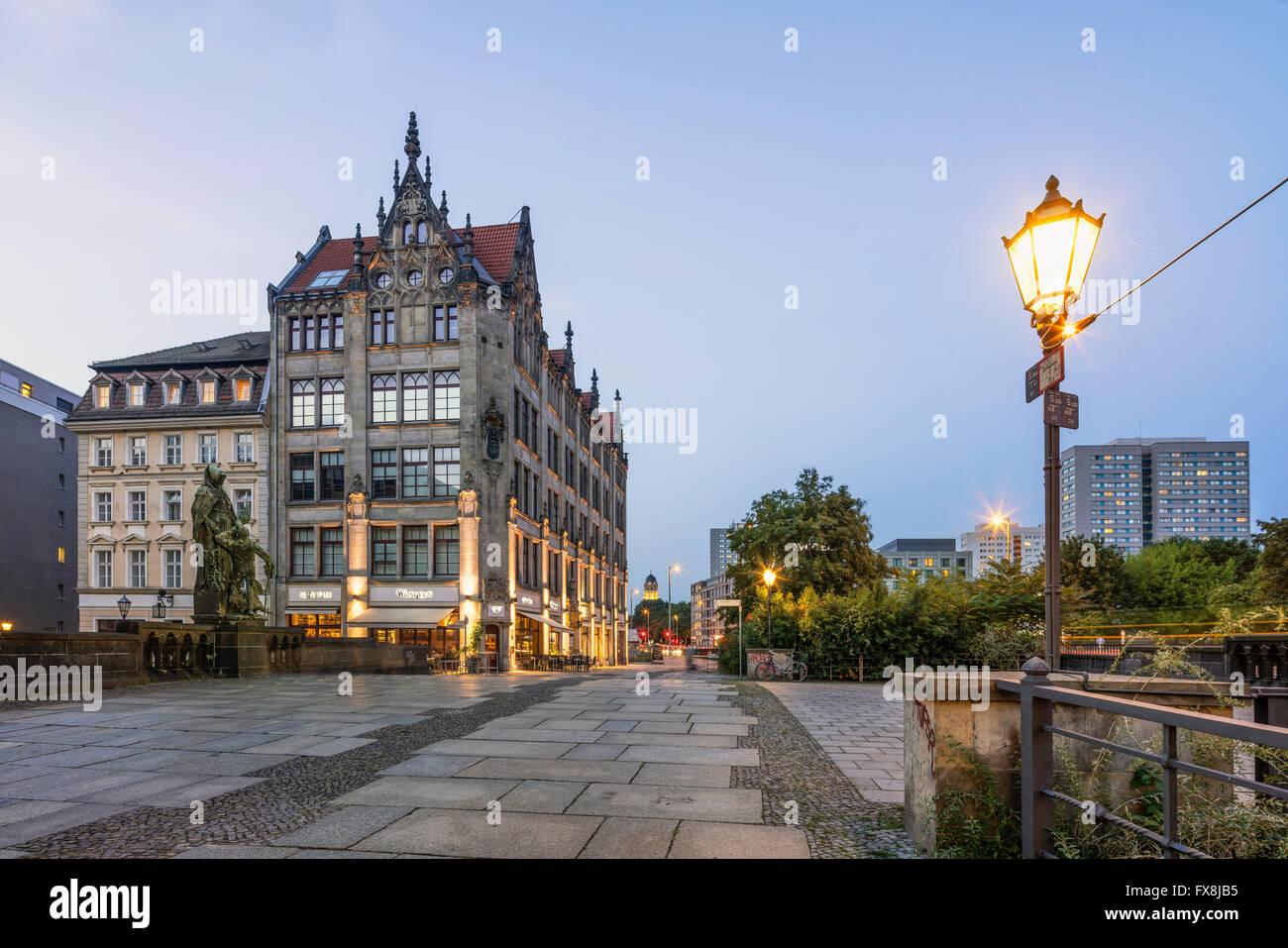 Hochzeitshaus hochzeit haus juwel palais for Haus dekorieren hochzeit