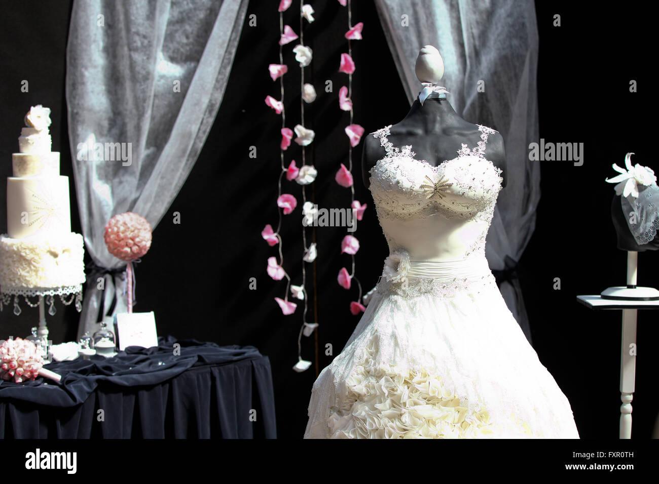 Exquisitely Stockfotos & Exquisitely Bilder - Alamy