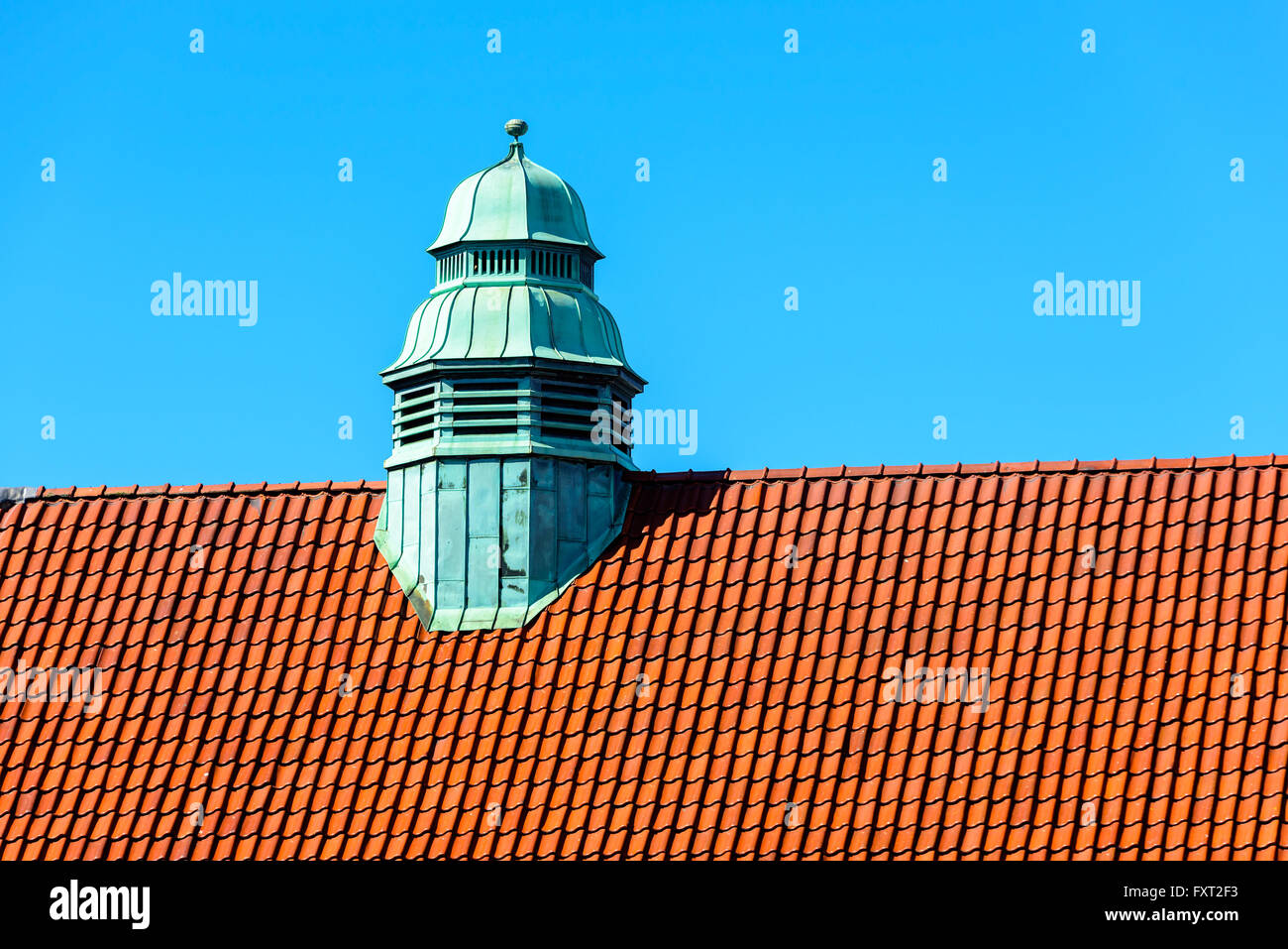 dome copper green stockfotos dome copper green bilder alamy. Black Bedroom Furniture Sets. Home Design Ideas