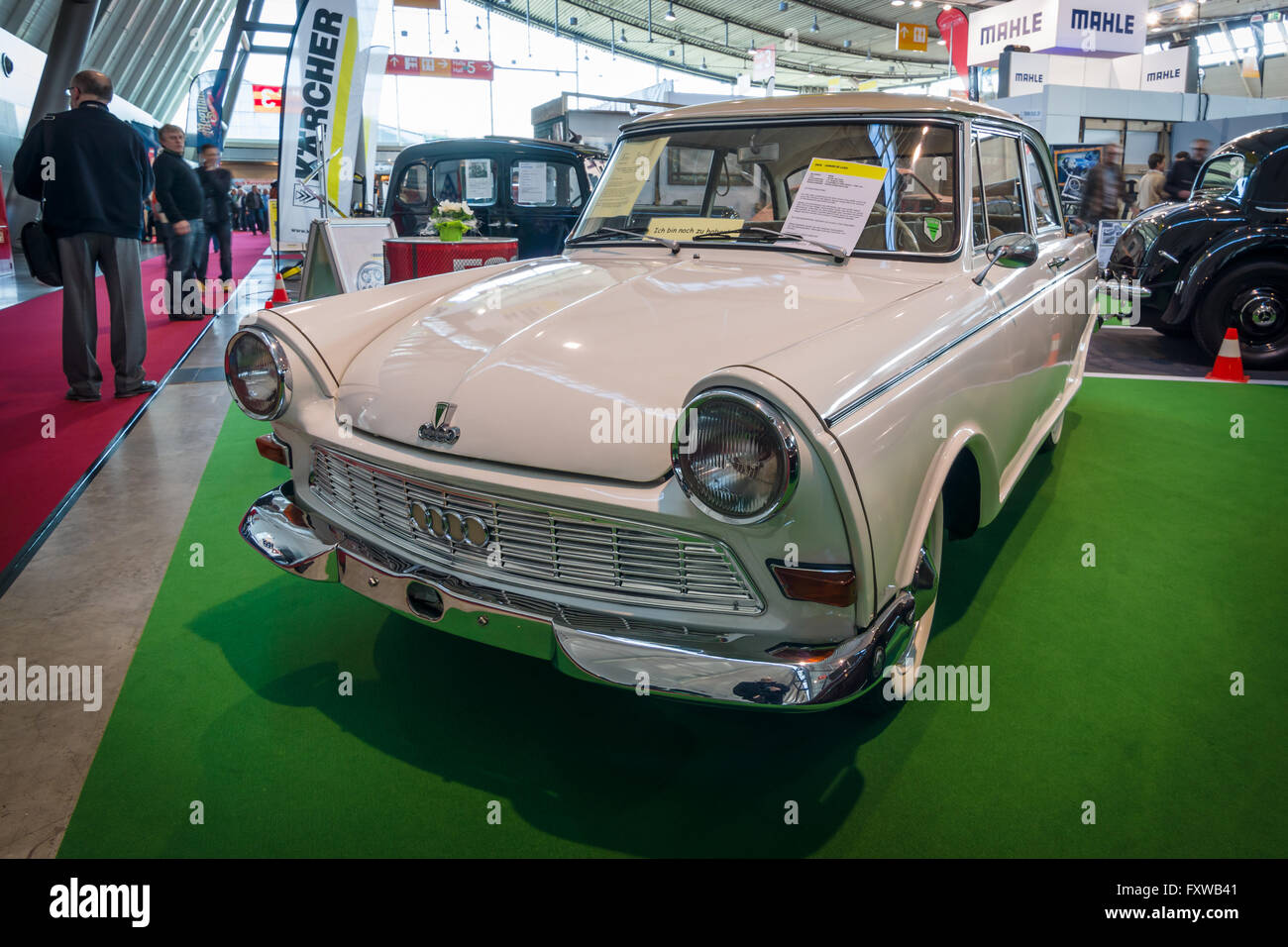 auto union dkw stockfotos auto union dkw bilder alamy. Black Bedroom Furniture Sets. Home Design Ideas