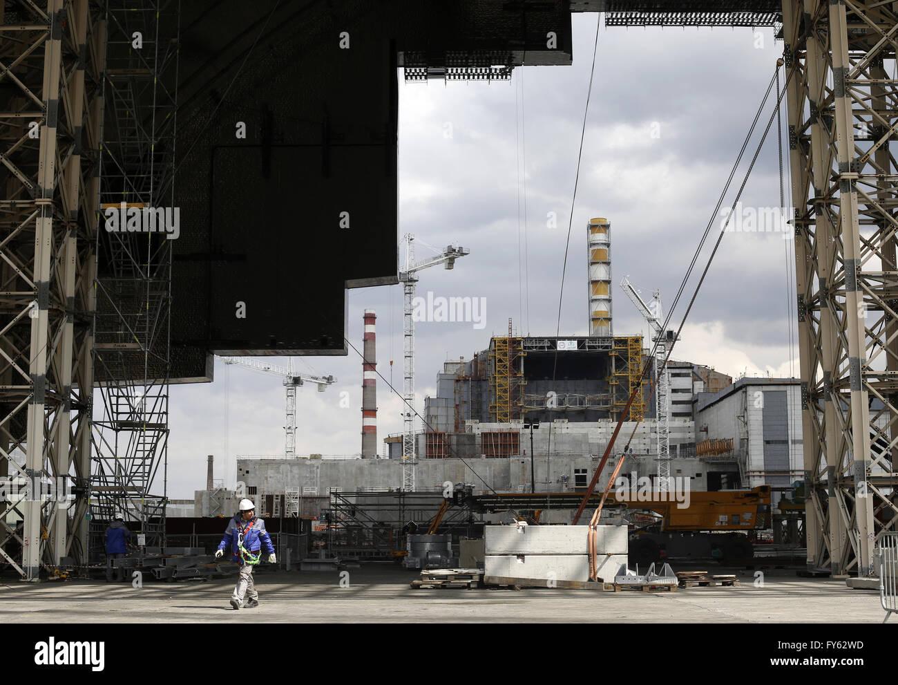 Charmant Bau 22 Draht Ideen - Die Besten Elektrischen Schaltplan ...