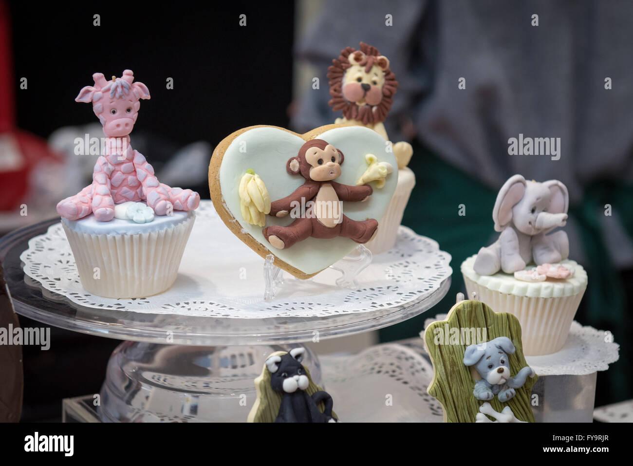 Baby Kinder Geburtstag Kuchen Dekorationen Kuchen International