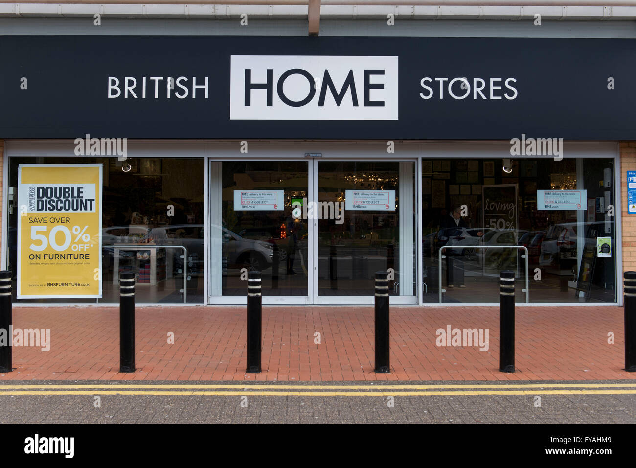 Consumer complaints and reviews about british home stores in Cardiff, Wales, South Glamorgan. new bed. Furniture.